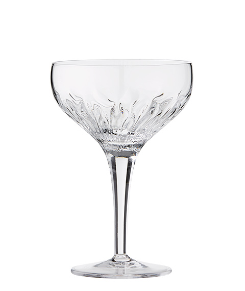 Mixology Cocktail Set