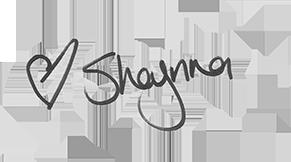Shaynna